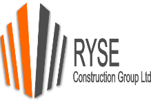 Ryse Construction Group LTD